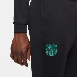Adidas Real Madrid Pantalon Trg Homme  Noir 2016-2017