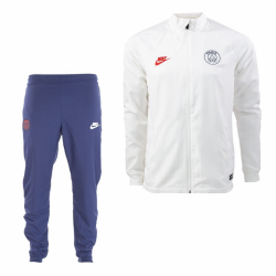 SURVÊTEMENT NIKE PARIS SAINT-GERMAIN WOVEN 2019/2020
