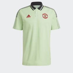 POLO ADIDAS MANCHESTER UNITED