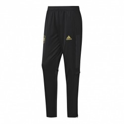 PANTALON D'ENTRAÎNEMENT ADIDAS LOS ANGELES FC 2020