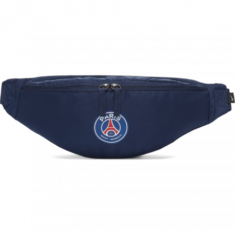 BANANE NIKE PARIS SAINT-GERMAIN 2019/2020