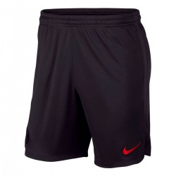 SHORT TRAINING NIKE PARIS SAINT-GERMAIN 2019/2020
