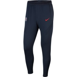 PANTALON D'ENTRAÎNEMENT NIKE PARIS SAINT-GERMAIN 2020/2021