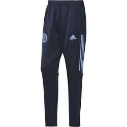 PANTALON D'ENTRAÎNEMENT NEW YORK CITY FC 2020