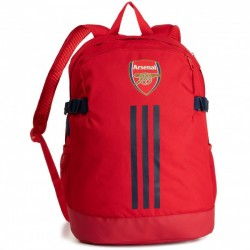 SAC À DOS ADIDAS ARSENAL 2019/2020