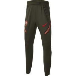 PANTALON D'ENTRAÎNEMENT NIKE PORTUGAL 2020/2021 JUNIOR
