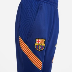 Nike Barcelona Track Suit Woven Infants Noir 2017-2018