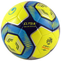 BALLON UHLSPORT LIGUE 1 ELYSIA REPLICA