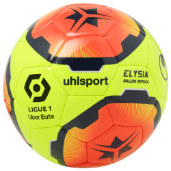 BALLON UHLSPORT ELYSIA BALLON REPLICA