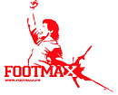 Footmax sports